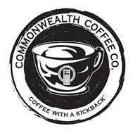 Commonwealth Coffee Co.