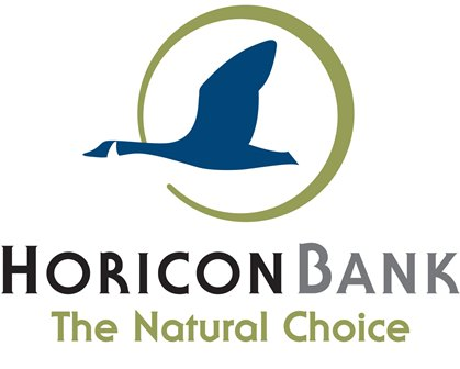 Horicon Bank