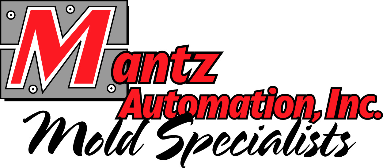 Mantz Automation