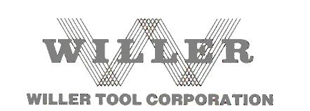 Willer Tool