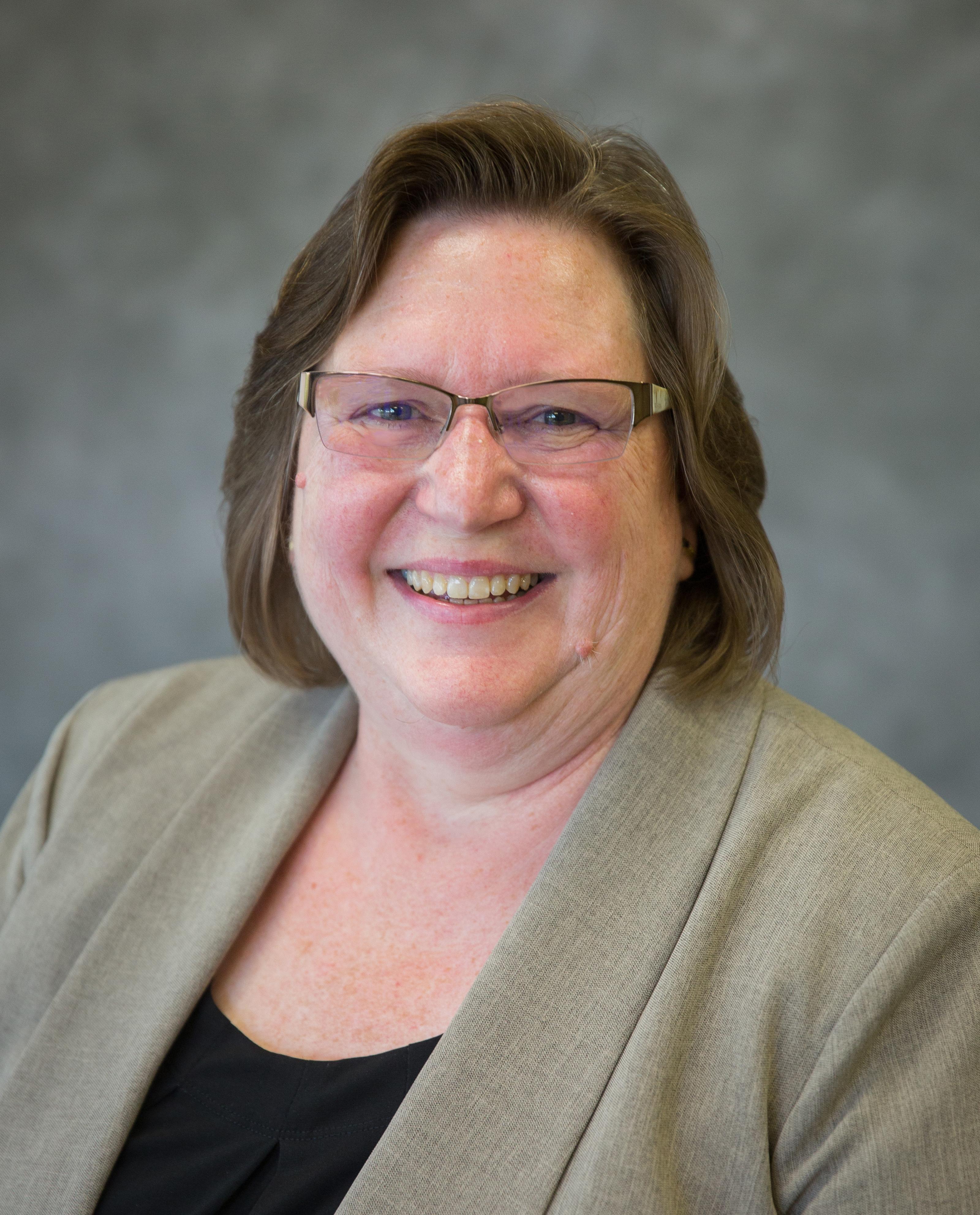 Cindy Laubenstein