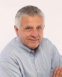 Jim Flood